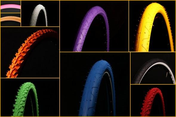cubiertas-colores-okocicle