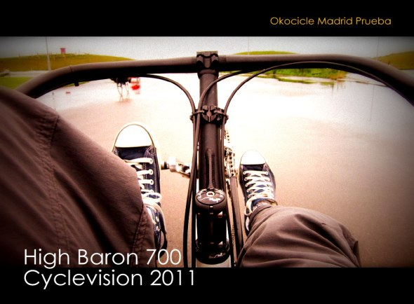 okocicle-high baron 700-cyclevision-01