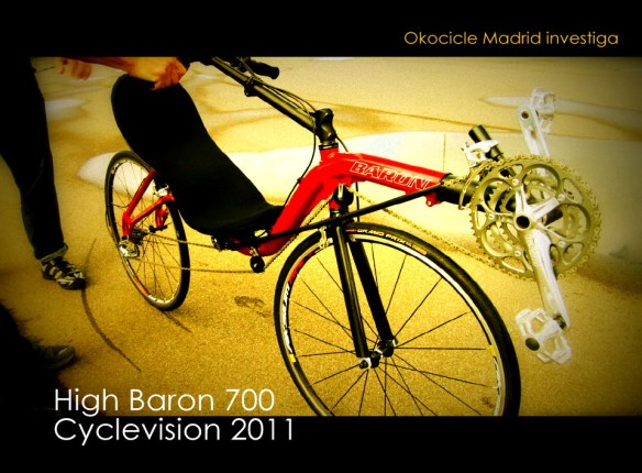 okocicle-high baron 700-cyclevision-03