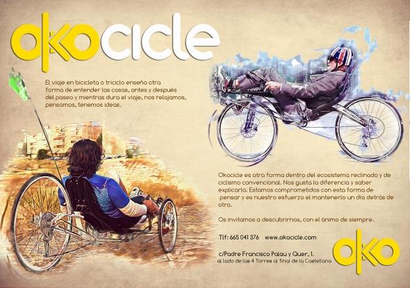 okocicle-flyer-2015